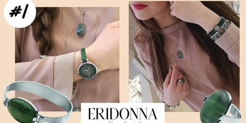 eridonna-inspiruje-kolaz-1
