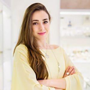 tamara-tartottova-social-media-specialist